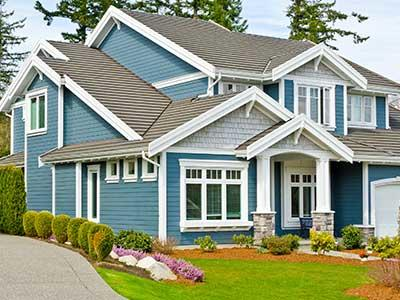 Fana Roofing & Siding LLC Images